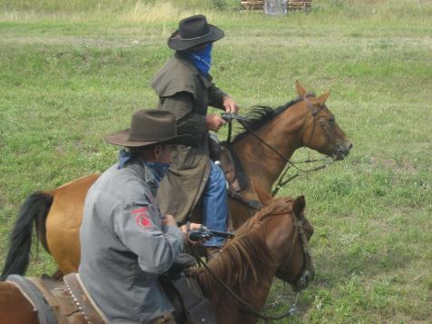 Western cowgirl tgp hq photo porno